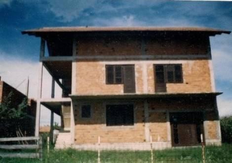Banja Luka, Zalužani