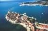 Umag, Croatia realestate